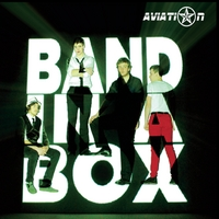 Aviation | Band in a Box