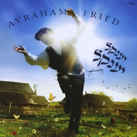 Avraham Fried | Yankel Yankel
