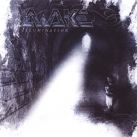 Awake | Illumination