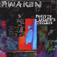 Awaken | Party In Lyceum's Toilets