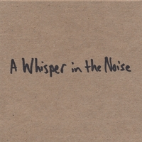 A Whisper in the Noise | 2D (AWITN only)