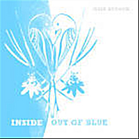 Jesse Aycock | Inside Out of Blue