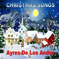 Ayres De Los Andes | Christmas Songs