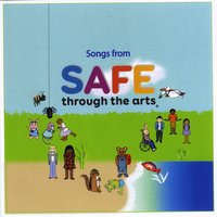 Image result for songs from safe through the arts