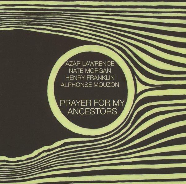 John Coltrane - Spiritual