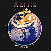 Azitis | Window Into In