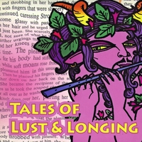 Various Artists | Tales of Lust & Longing