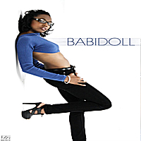 Babidoll | Inside My Love