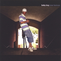 Baby Boy | New Lexicon