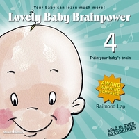 Raimond Lap | Lovely Baby Brainpower 4