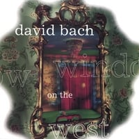 david bach | window on the west