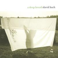 david bach | A Deep Breath