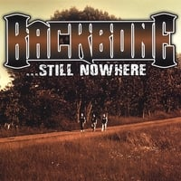 Backbone | Still Nowhere
