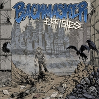 Backmasker | Effigies