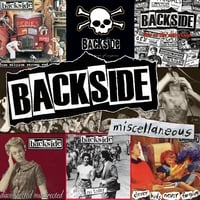 Backside | Miscellaneous
