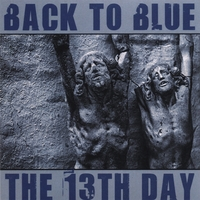 Back To Blue | The 13th Day
