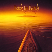 Back to Earth | Mystic Ways