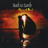 Back to Earth | Sensual Mind