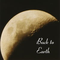 Back to Earth | Back to Earth