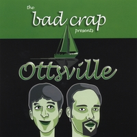 Bad Crap | Ottsville