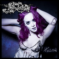 Bad Pollyanna | Hollow (Single)
