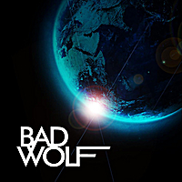 Bad Wolf | Addiction To Fiction / Hot Lunch