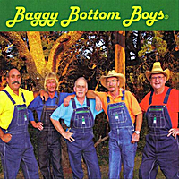 Baggy Bottom Boys | Baggy Bottom Boys
