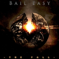 Bail Easy | The Fall