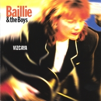 Baillie And The Boys | Viscaya