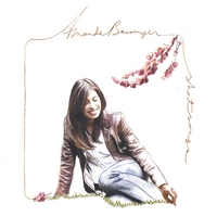 Amanda Baisinger | Short Songs (EP)
