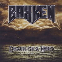 Bakken | Death of a Hero