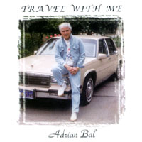 Adrian Bal | Travel With Me