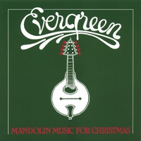Butch Baldassari | Evergreen-mandolin Music For Christmas