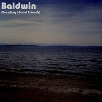 Baldwin | Crawling (Good Friends)