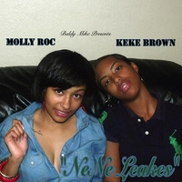 Keke Brown & Molly Roc | Nene Leakes (Baldy Mike Presents)