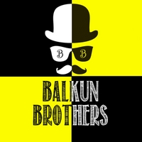 Balkun Brothers | God Bless Our Fallout Shelter