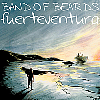 Band of Beards | Fuerteventura