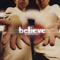 Band of Brothas | Believe