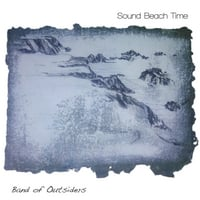 Band of Outsiders | Sound Beach Time