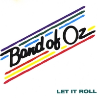 Band of Oz | Let It Roll