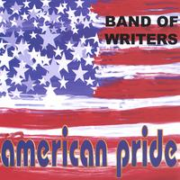 Band Of Writers | American Pride