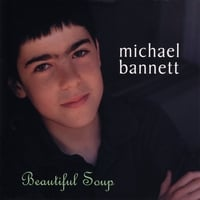 Michael Bannett | Beautiful Soup