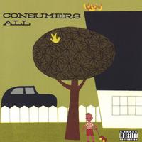 Barak Moffitt | Consumers All