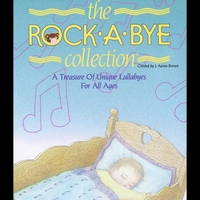 Barbara Bailey Hutchison | Rockabye Collection, Vol. Two (A Treasure of Unique Lullabyes for All Ages)