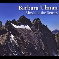 Various Artists | Music of the Senses