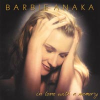 Barbie Anaka | In Love With a Memory