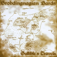 Brobdingnagian Bards | Gullible's Travels
