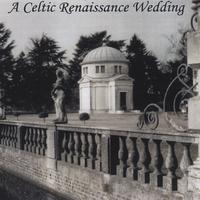 Brobdingnagian Bards | A Celtic Renaissance Wedding