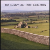 Barleyjuice | The Barleyjuice Irish Collection