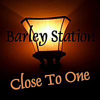 Barley Station | Close to One